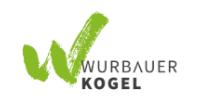 Wurbauerkogel