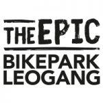 Bikepark Saalfelden Leogang