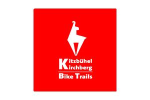 Kitzbühel Kirchberg - Bike Trails